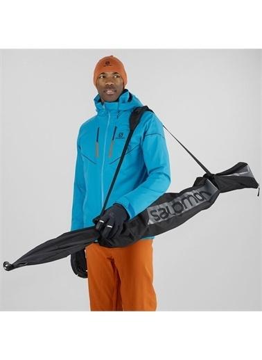 Salomon Original Kayak Çantası Lc1206700 Siyah
